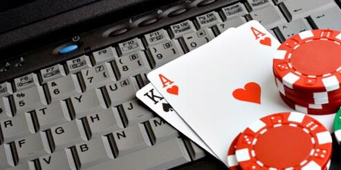 Internet Casinos Vergleich